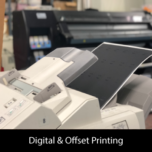 digital-and-offset-printing